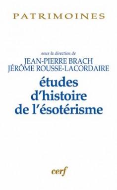 brach-roousse-lacordaire-etude-d-histoire-de-l-esoterisme