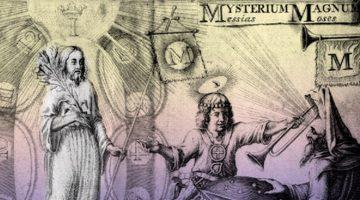 Le Mysterium magnum (lecture)