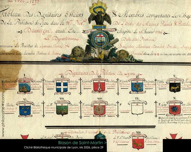 tableau-des-dignitaires-montage-bml-Ms-56426