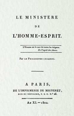 saint-martin-ministere-de-l-homme-esprit