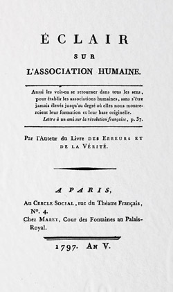 saint-martin-eclair-sur-l-association-humaine