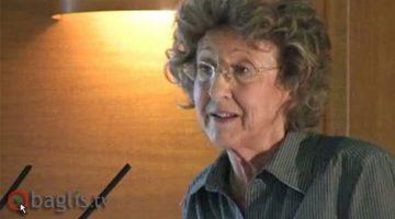 Martines de Pasqually : éléments biographiques
