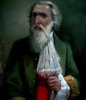 Atencio-Gabriel-faux-portrait-de-martines-de-paqually