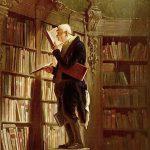 Illuminisme, ouvrages en ligne