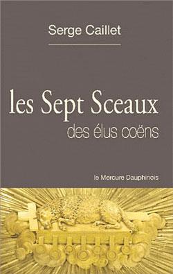 caillet-sept-sceaux-des-elus-coens