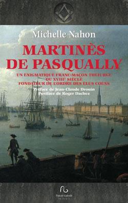 nahon-martines-pasqually