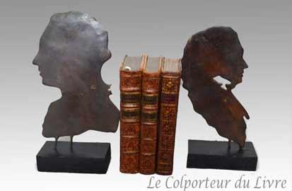 portrait-saint-martin-colporteur-du-livre-2013