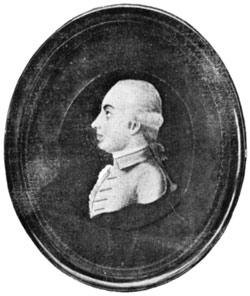 portrait-saint-martin-guerin-1785