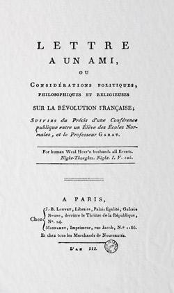 saint-martin-lettre-a-un-ami-sur-la-revolution