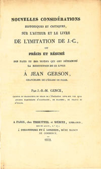 gence-nouvelles-considerations-imitation