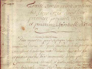 traite-sur-la-reintegration-manuscrit-glnf