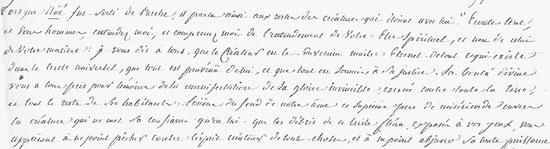 traite-sur-la-reintegration-manuscrit-kloss-extrait
