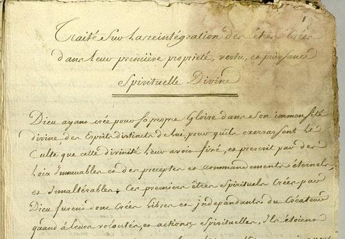 traite-sur-la-reintegration-manuscrit-rigourdiere