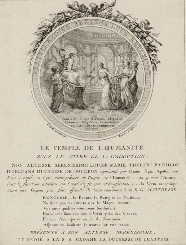 le-temple-de-l-humanite