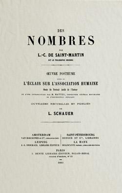 saint-martin-des-nombres
