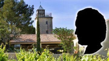 Dom Pernety et les Illuminés d'Avignon, Les mystères du Mont Thabor