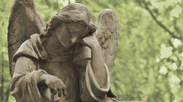 La prière dans l'<em>Homme de désir</em>