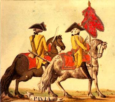 cavaliers-edimbourg