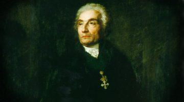 Joseph de Maistre et le martinisme