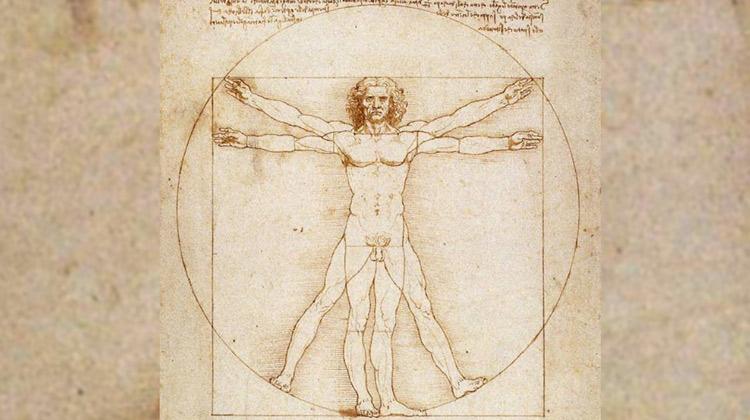 Le Livre de l'homme ou la connaissance parfaite