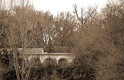 mont-thabor-orangerie
