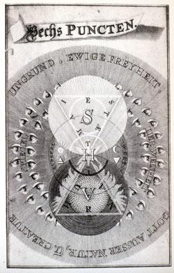 six-points-theosophiques-boehme