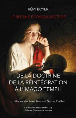 Boyer-remy-regime-ecossais-rectifie-de-la-doctrine-de-la-reintegration