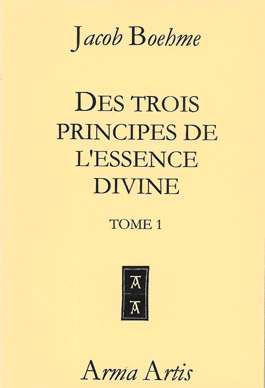 boehme-jacob-trois-principes-de-essence-divine