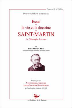 caro-essai-sur-la-vie-et-la-doctrine-de-saint-martin
