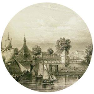 chateau-trompette-chronologie
