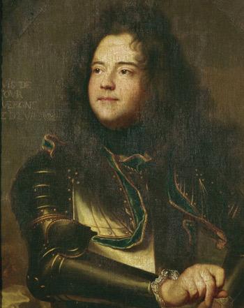 comte-d-evreux