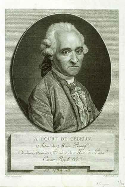 court-de-gebelin-portrait