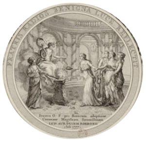loge-candeur-duchesse-de-borbon