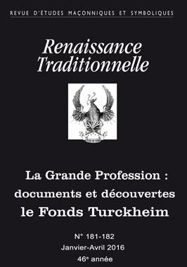 renaissance-traditionnelle-181-182