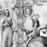 Jacob Boehme : Le Mysterium Magnum (résumé)