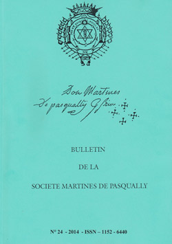 bulletin-societe-martines-de-pasqually-24