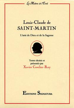 cuvelier-saint-martin-amis-de-dieu-et-de-la-sagesse