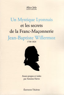 joly-un-mystique-lyonnais-willermoz