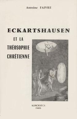 livre-faivre-eckartshausen