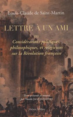 saint-martin-lefevre-lettre-a-un-ami