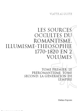 viatte-sources-occultes-du-romantisme