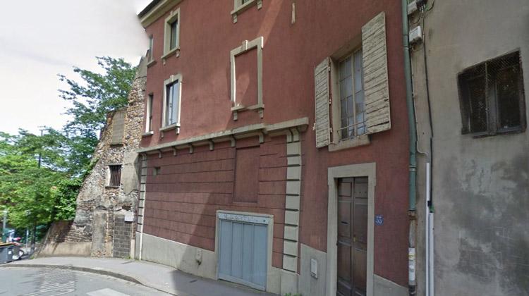 lyon-montee-du-chemin-neuf-google-street-1