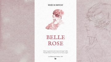<em>Belle Rose</em> – Renée de Brimont