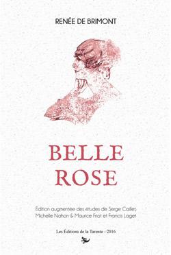 brimont-renee-belle-rose