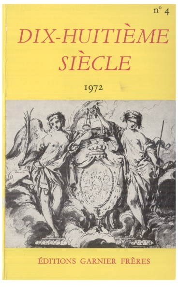 dix-huitiemes-siecle-4-1972