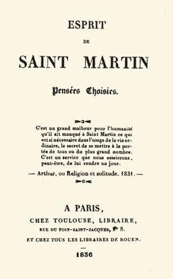 esprit-de-saint-martin-1936