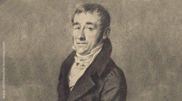 Frédéric-Rodolphe Salzmann (1749-1821)