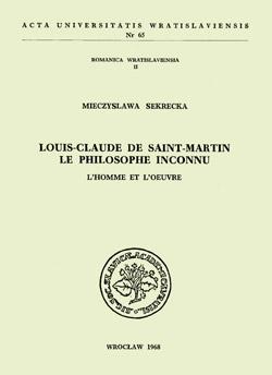 mieczyslawz-sekrecka-saint-martin-1968