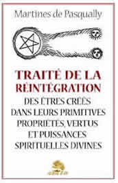 traite-reintegration-arbre-d-or