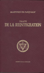 traite-reintegration-bicentenaire-dumas